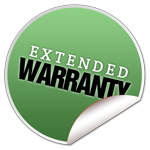 extended_warranty.png
